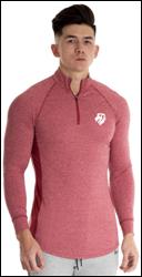 InGene Fitness Full sleeves